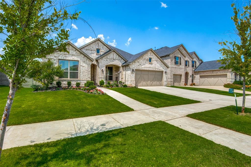 1504 14th  Street, Argyle, Texas 76226 - Acquisto Real Estate best mckinney realtor hannah ewing stonebridge ranch expert