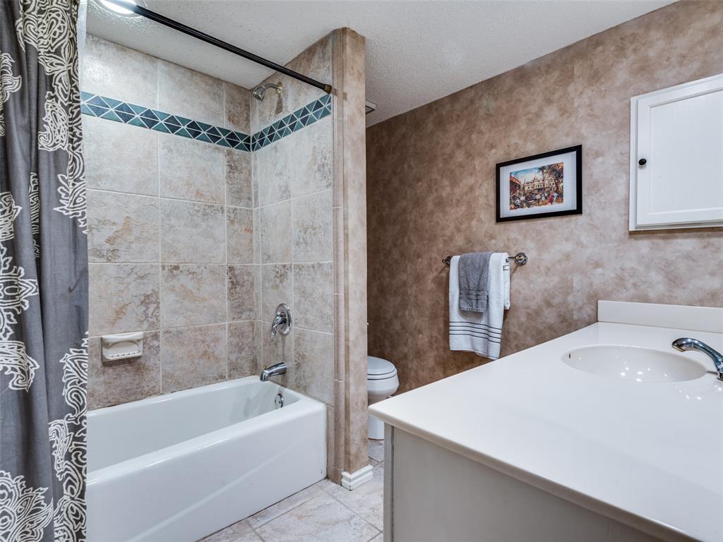 1607 San Francisco  Street, Carrollton, Texas 75007 - acquisto real estate best realtor foreclosure real estate mike shepeherd walnut grove realtor