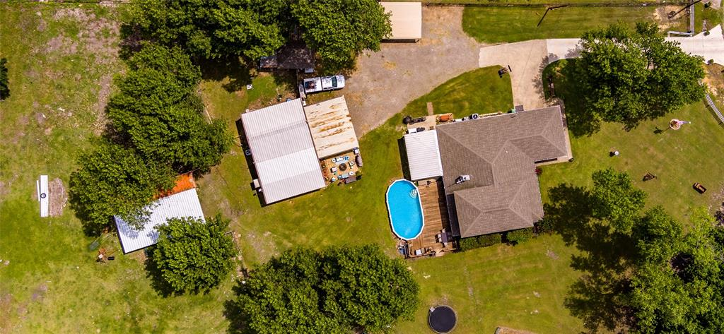 221 Sunrise  Court, Palmer, Texas 75152 - acquisto real estate best real estate idx dilusso marketing mike acquisto