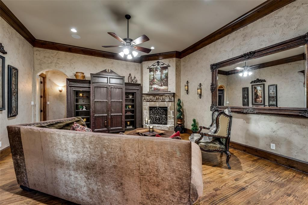 1712 Adalina  Drive, Keller, Texas 76248 - acquisto real estate best real estate company to work for