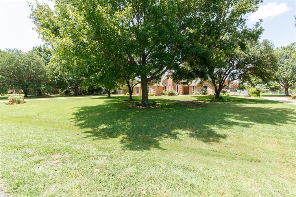 111 Suburban  Drive, Ovilla, Texas 75154 - acquisto real estate best the colony realtor linda miller the bridges real estate