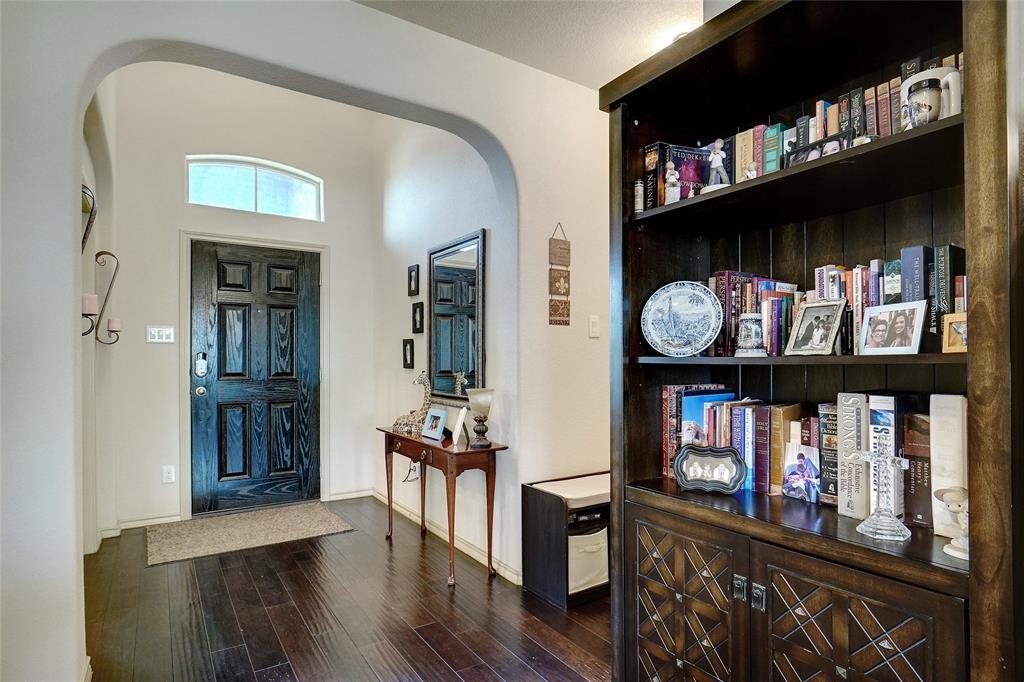 1841 Capulin  Road, Fort Worth, Texas 76131 - acquisto real estate best celina realtor logan lawrence best dressed realtor