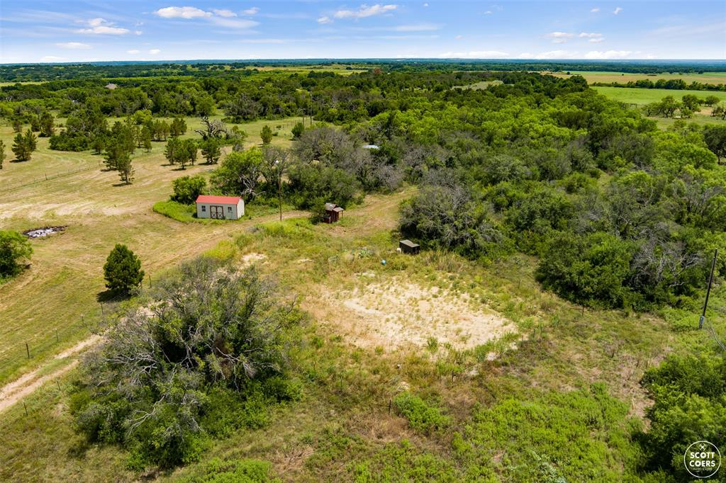 3453 County Road 476  May, Texas 76857 - acquisto real estate best investor home specialist mike shepherd relocation expert