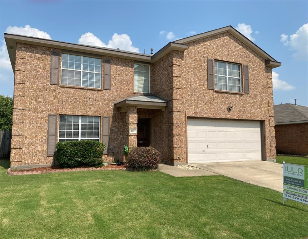 3117 New York  Avenue, McKinney, Texas 75070 - Acquisto Real Estate best frisco realtor Amy Gasperini 1031 exchange expert