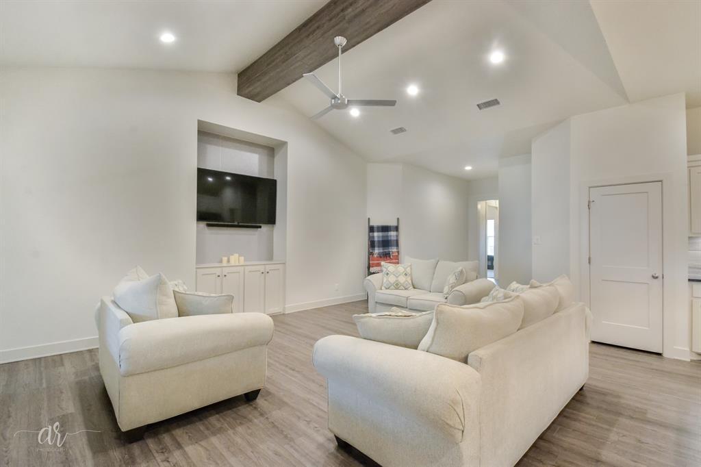 4609 Ebbets  Abilene, Texas 79606 - acquisto real estate best real estate company in frisco texas real estate showings