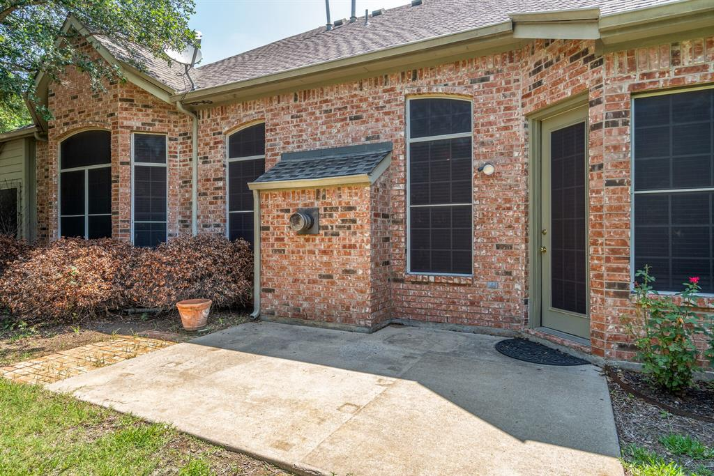 3417 Beckingham  Court, Flower Mound, Texas 75022 - acquisto real estate best park cities realtor kim miller best staging agent