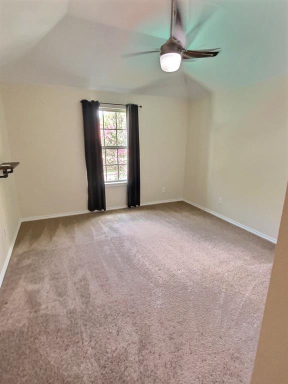 803 Quail  Run, Keller, Texas 76248 - acquisto real estate best listing listing agent in texas shana acquisto rich person realtor