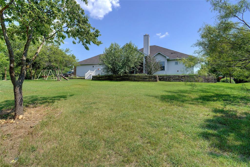 207 Goodson  Way, Denton, Texas 76207 - acquisto real estate agent of the year mike shepherd