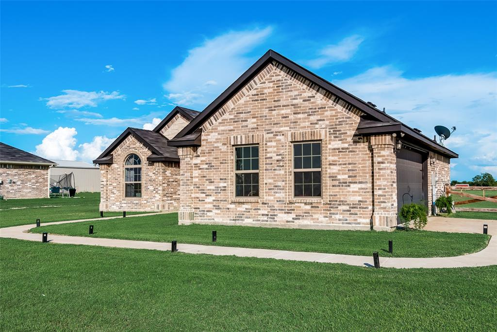 26034 Fm 429  Terrell, Texas 75161 - acquisto real estate best flower mound realtor jody daley lake highalands agent of the year