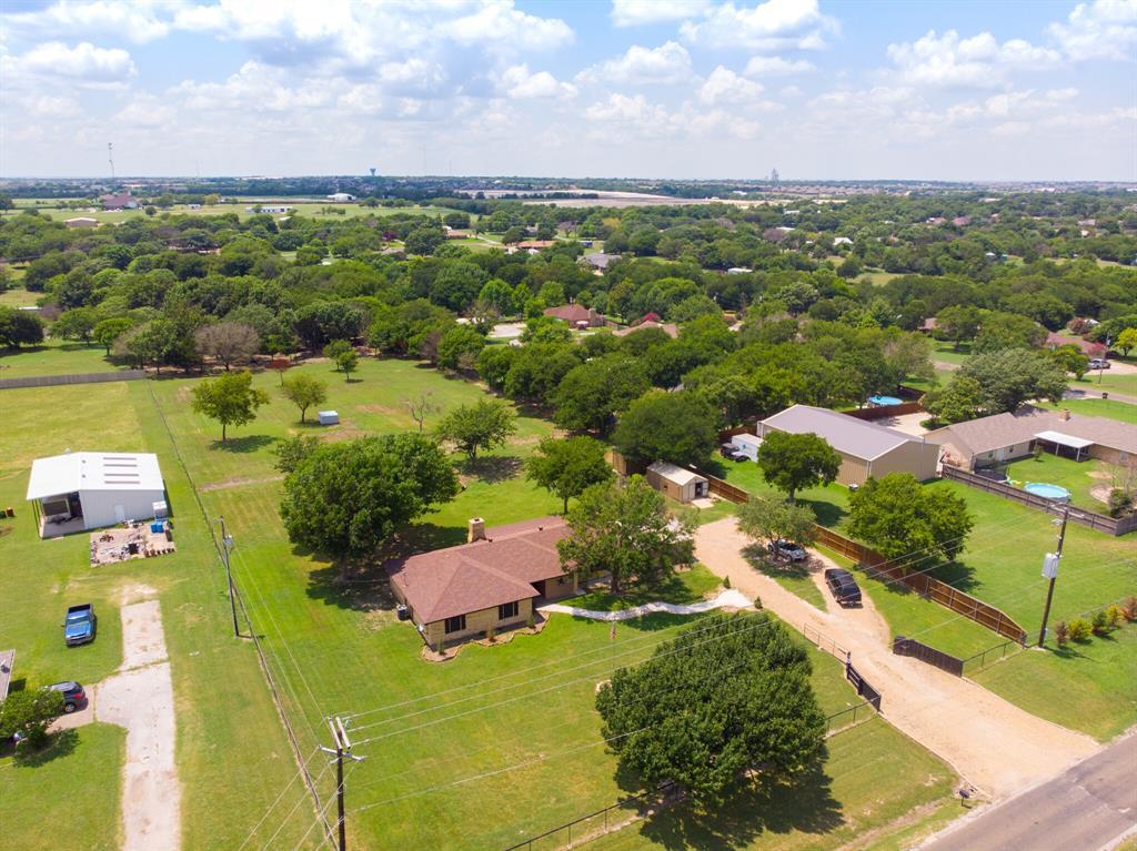 5031 Whitehead  Road, Midlothian, Texas 76065 - Acquisto Real Estate best frisco realtor Amy Gasperini 1031 exchange expert