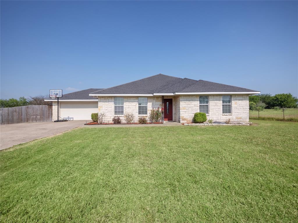 906 Spikes  Road, Corsicana, Texas 75110 - Acquisto Real Estate best frisco realtor Amy Gasperini 1031 exchange expert