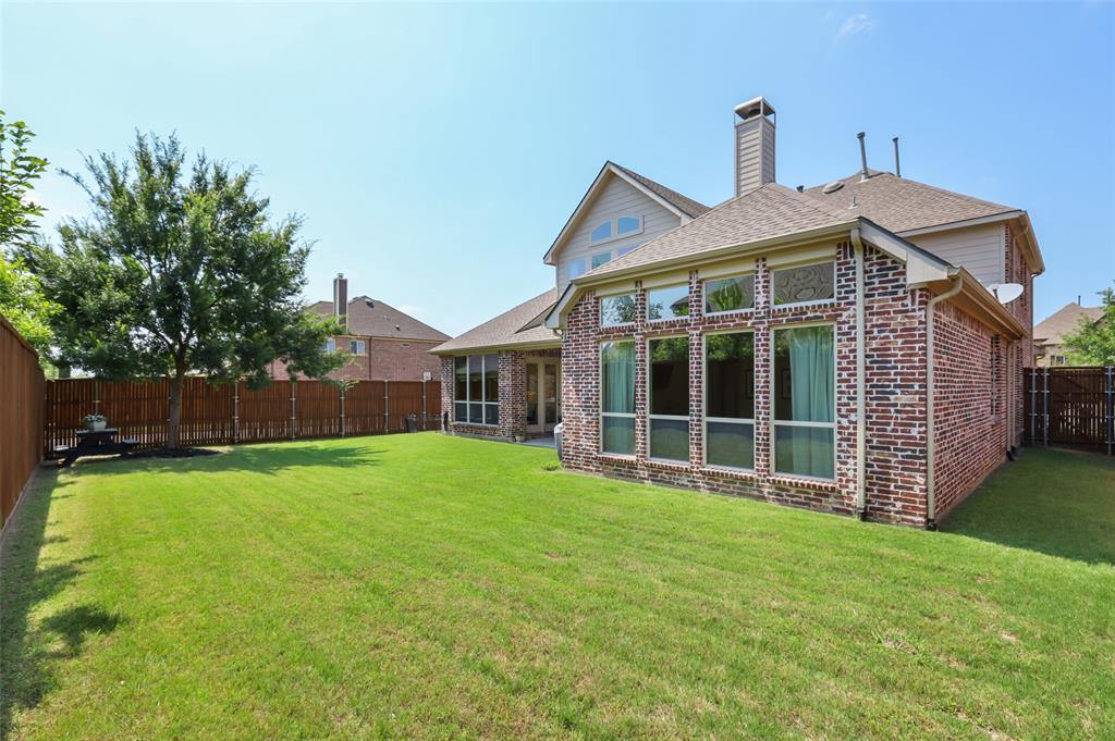 479 Dry Canyon  Drive, Frisco, Texas 75036 - acquisto real estate mvp award real estate logan lawrence