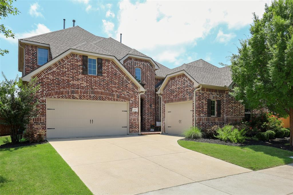 479 Dry Canyon  Drive, Frisco, Texas 75036 - Acquisto Real Estate best mckinney realtor hannah ewing stonebridge ranch expert