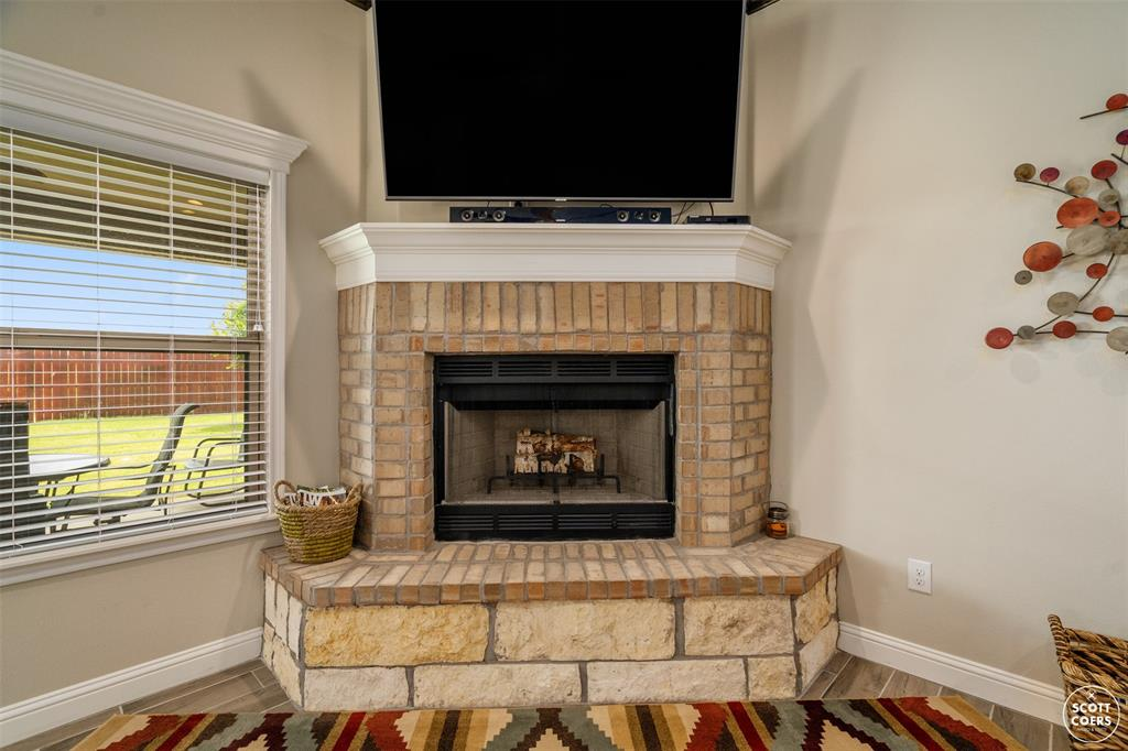 1504 Southgate  Drive, Brownwood, Texas 76801 - acquisto real estate best highland park realtor amy gasperini fast real estate service