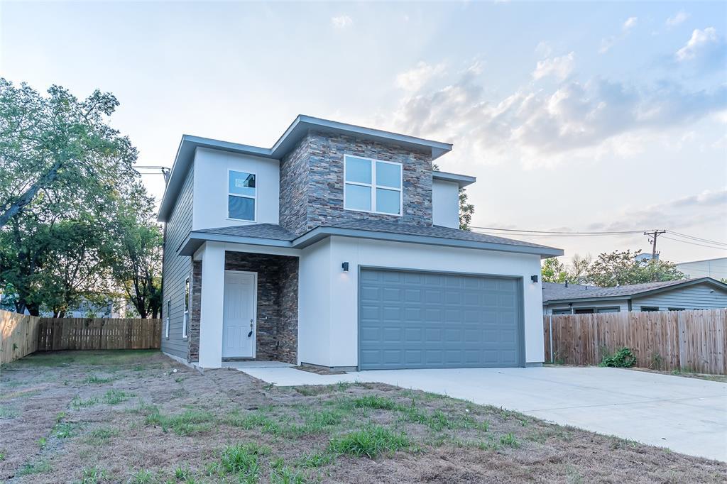 412 Mcentire  Court, White Settlement, Texas 76108 - Acquisto Real Estate best frisco realtor Amy Gasperini 1031 exchange expert