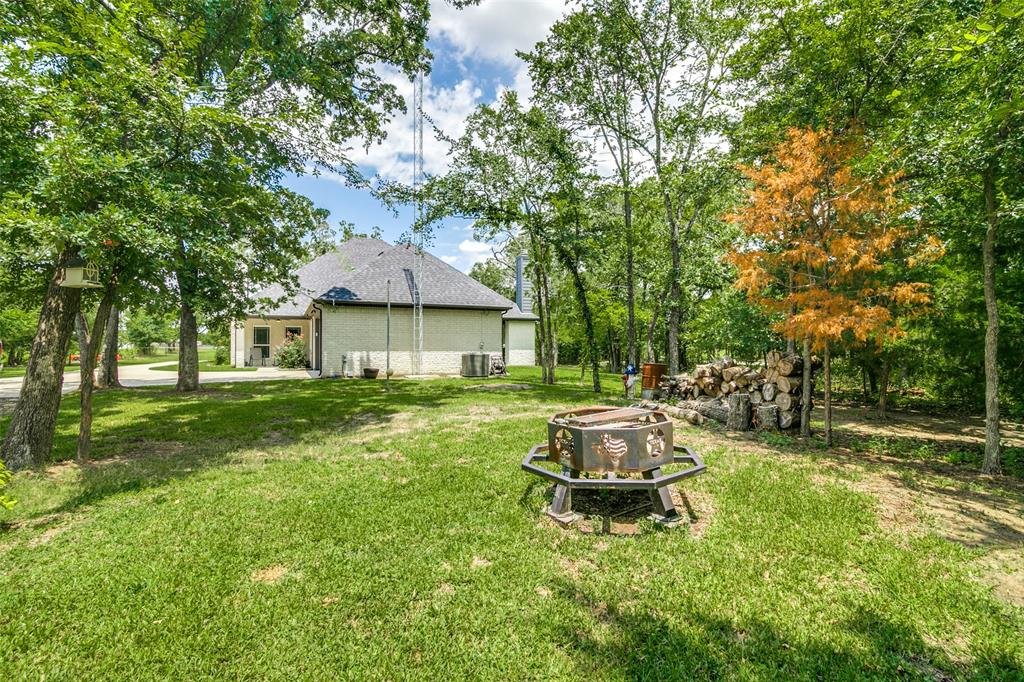 3381 County Road 2526  Royse City, Texas 75189 - acquisto real estate best listing photos hannah ewing mckinney real estate expert
