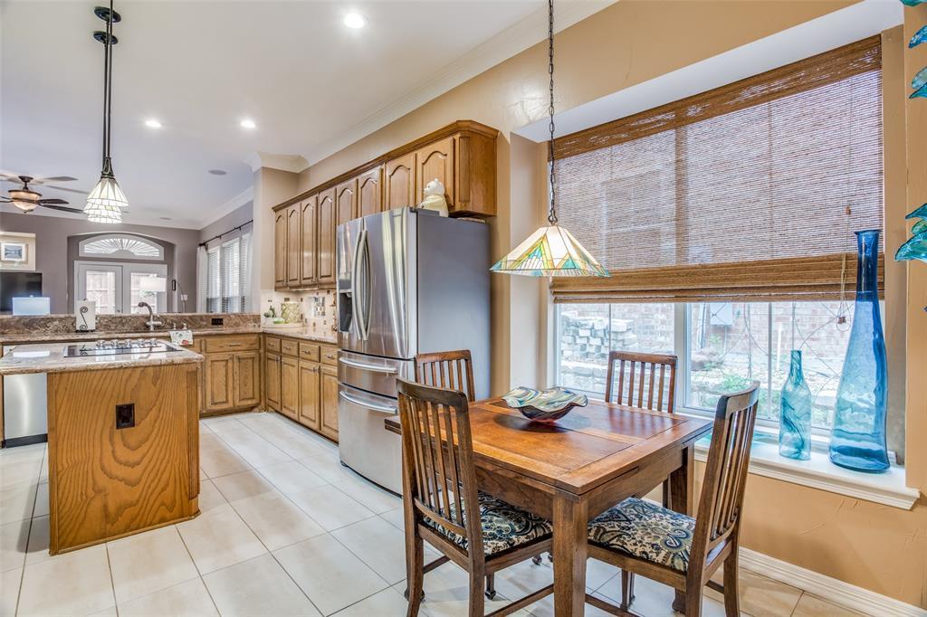 1732 Glenlivet  Drive, Dallas, Texas 75218 - acquisto real estate best real estate company in frisco texas real estate showings