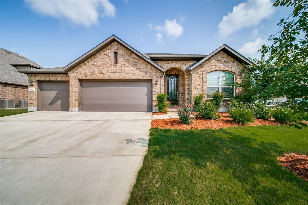 1047 Daylan Hts  Schertz, Texas 78154 - Acquisto Real Estate best frisco realtor Amy Gasperini 1031 exchange expert