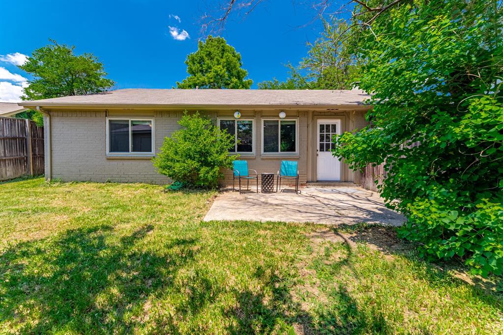 624 Middle Cove  Drive, Plano, Texas 75023 - acquisto real estate best prosper realtor susan cancemi windfarms realtor