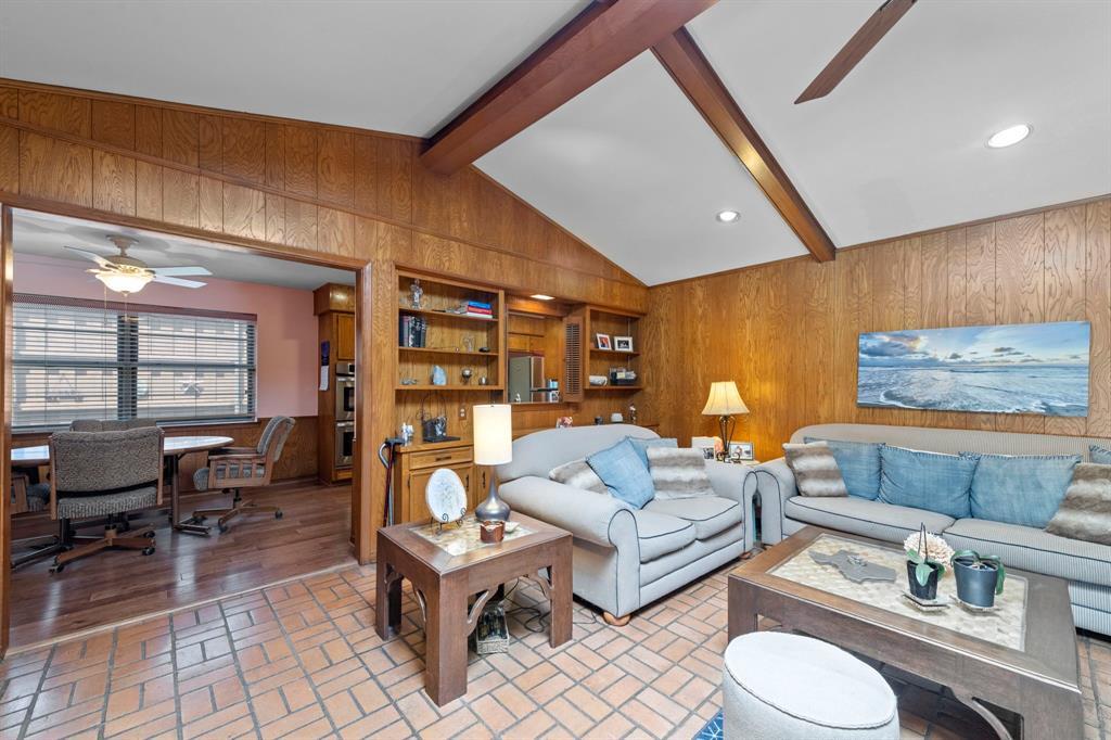 3232 Catamore  Lane, Dallas, Texas 75229 - acquisto real estate mvp award real estate logan lawrence