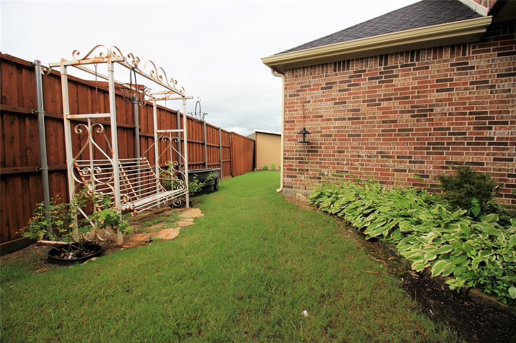 7109 New Bury  Court, Rowlett, Texas 75089 - acquisto real estate agent of the year mike shepherd