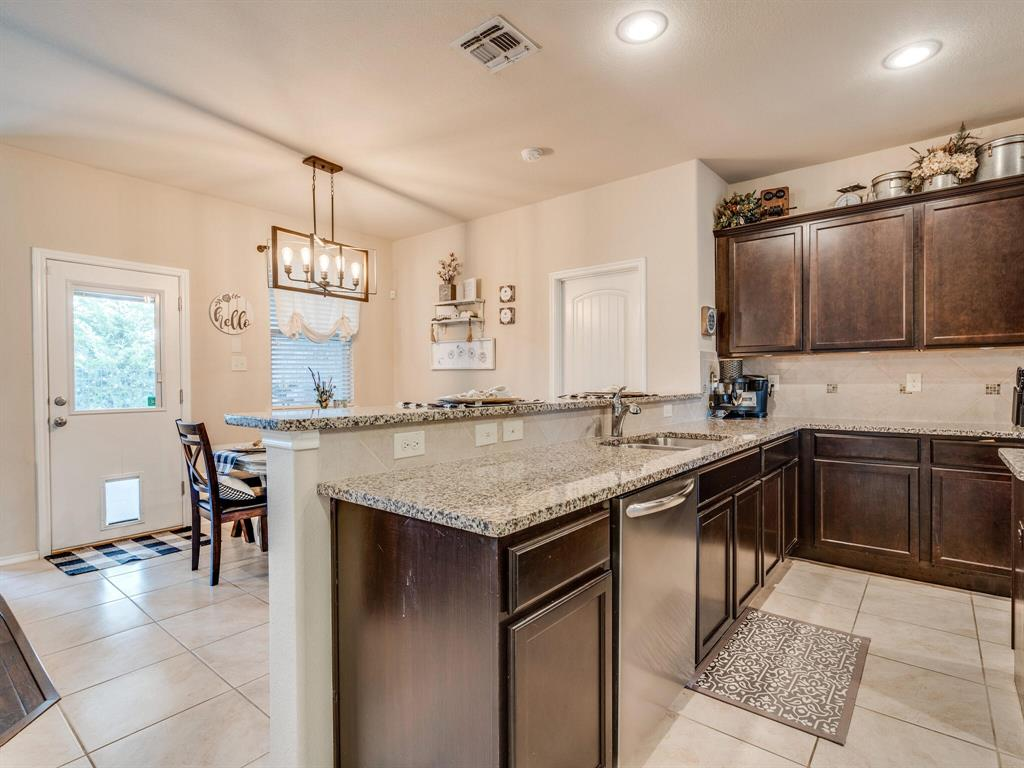 5700 Coventry  Drive, Prosper, Texas 75078 - acquisto real estate best real estate company to work for
