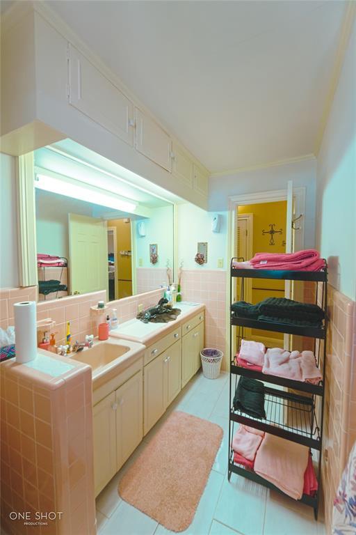 307 Hillcrest  Avenue, Eastland, Texas 76448 - acquisto real estate smartest realtor in america shana acquisto