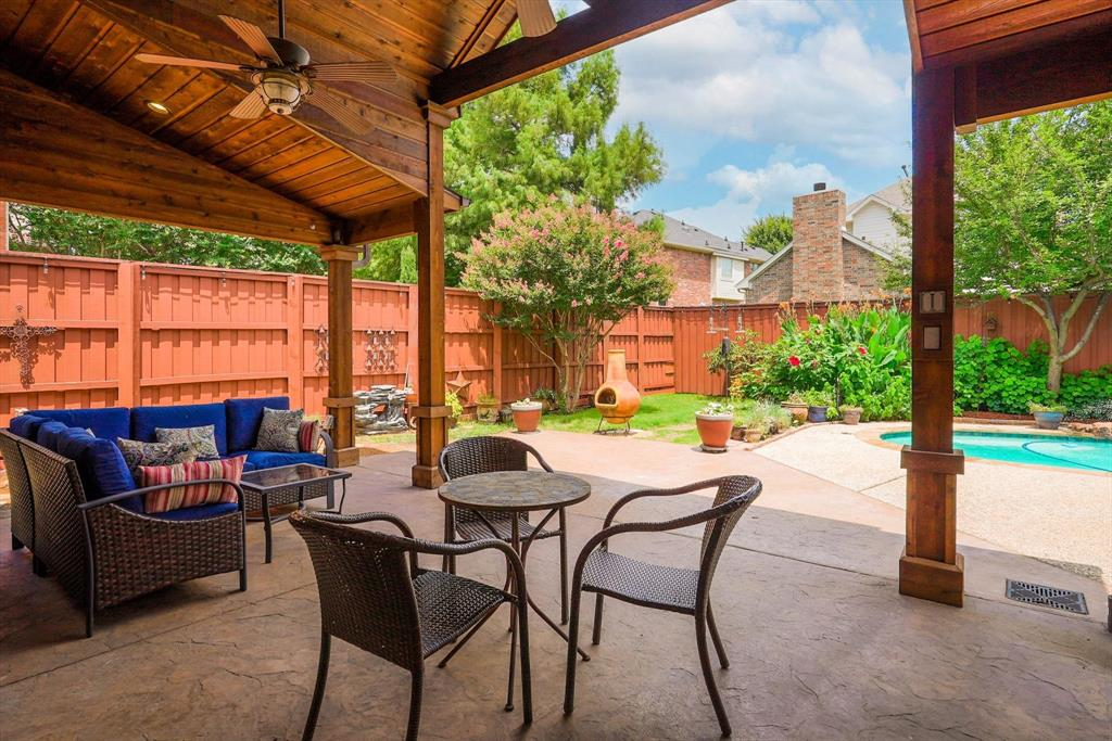 2124 Gisbourne  Drive, Flower Mound, Texas 75028 - acquisto real estate best photo company frisco 3d listings