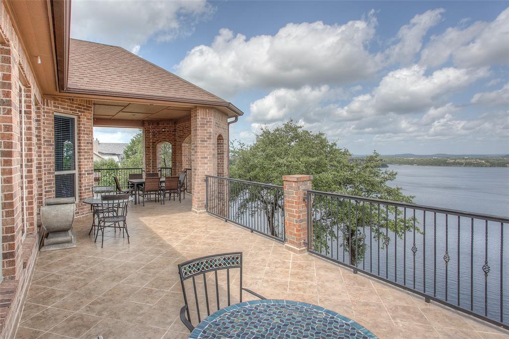 245 Bay Hill  Drive, Possum Kingdom Lake, Texas 76449 - acquisto real estate best realtor dfw jody daley liberty high school realtor