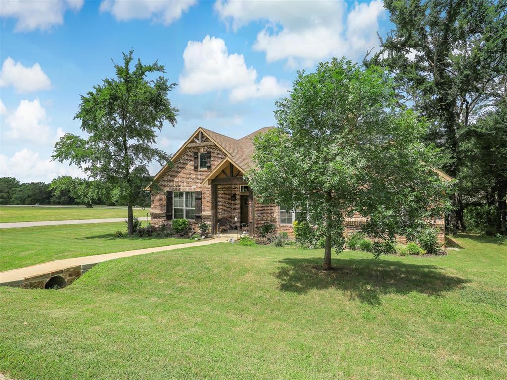 157 Memorial  Street, Gordonville, Texas 76245 - Acquisto Real Estate best frisco realtor Amy Gasperini 1031 exchange expert
