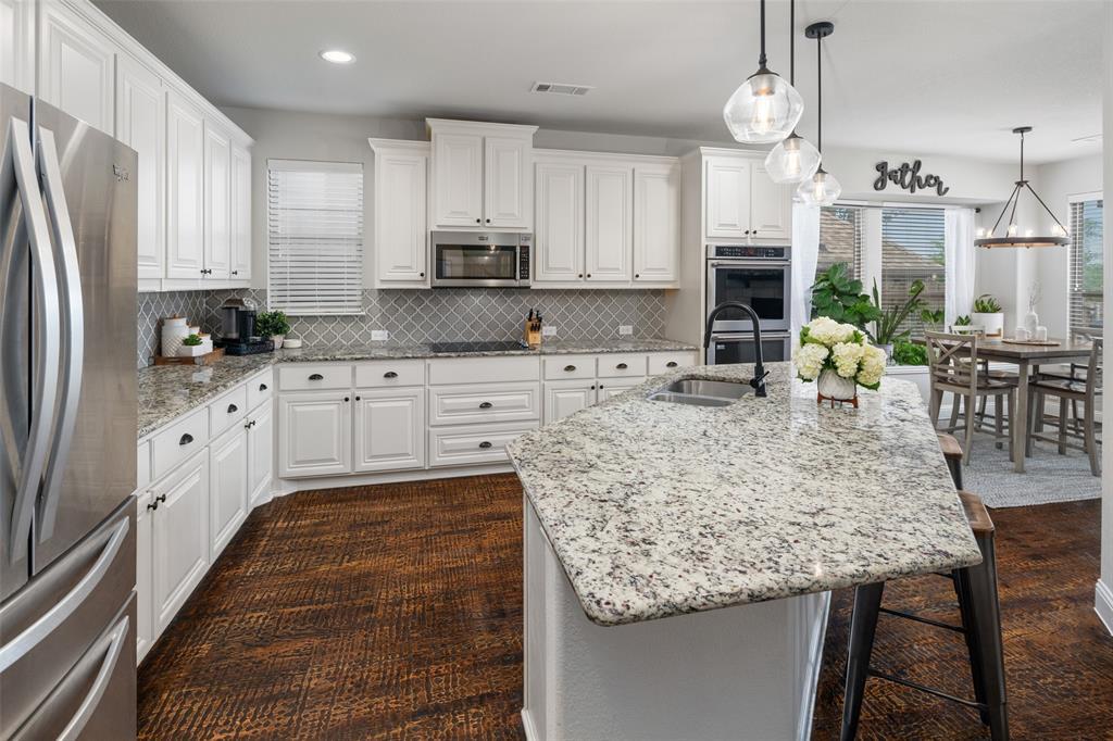 2090 Deckard  Princeton, Texas 75407 - acquisto real estate best listing agent in the nation shana acquisto estate realtor