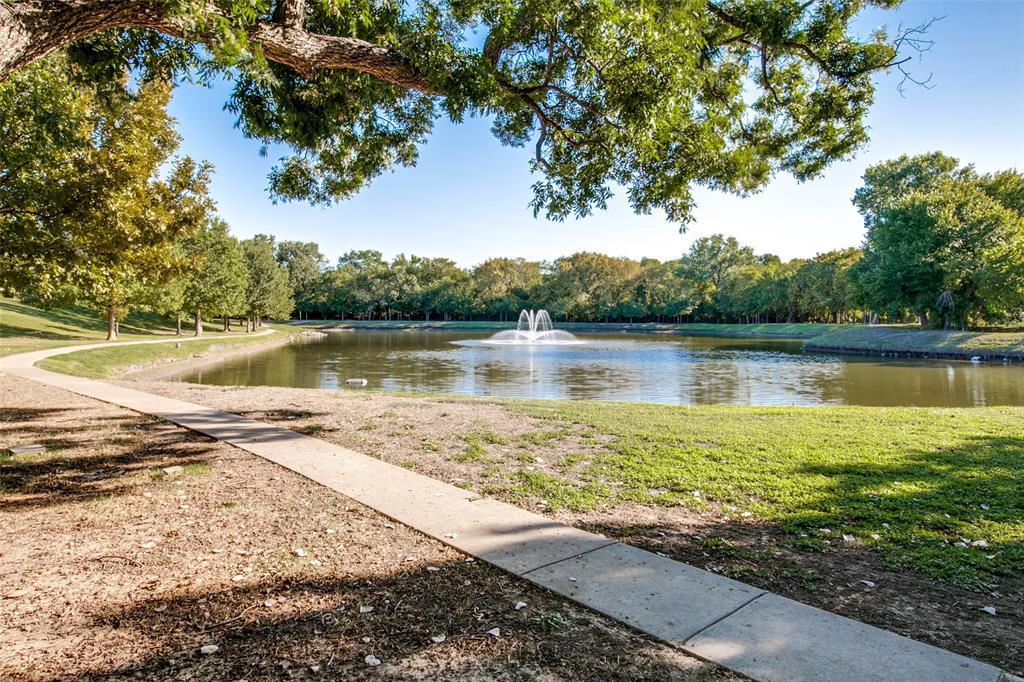 1732 Glenlivet  Drive, Dallas, Texas 75218 - acquisto real estate best real estate idx dilusso marketing mike acquisto