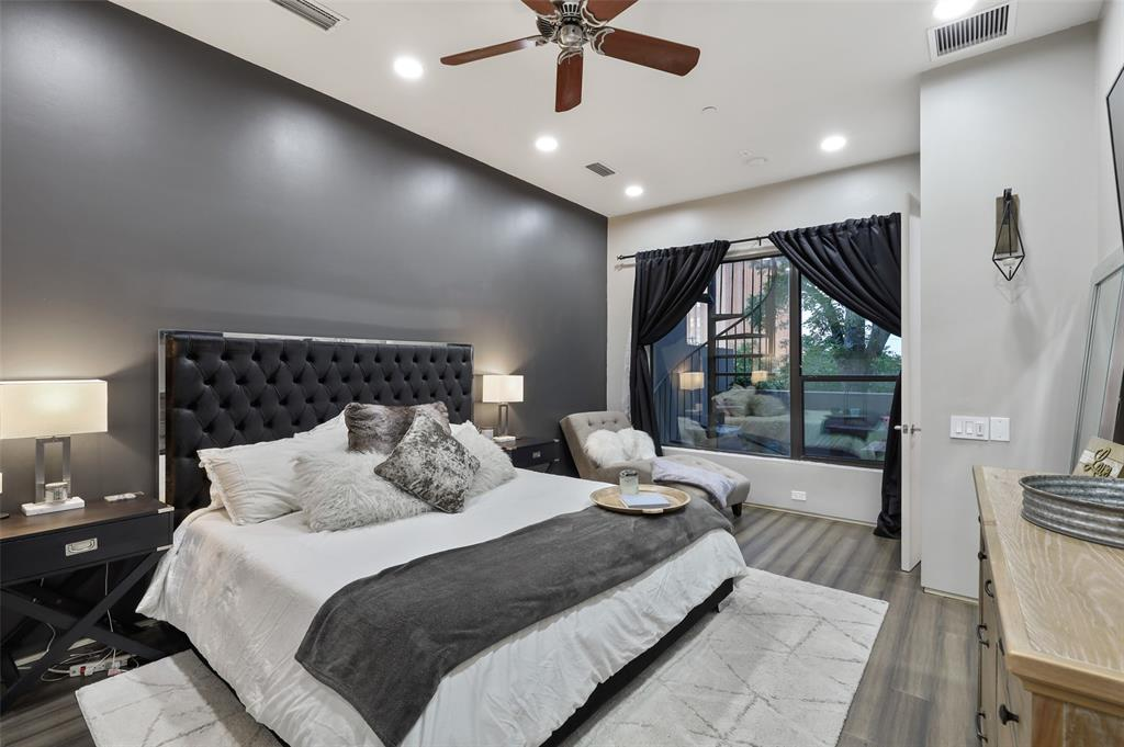 1505 Haskell  Avenue, Dallas, Texas 75204 - acquisto real estate best realtor westlake susan cancemi kind realtor of the year