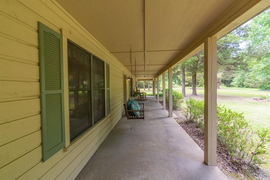 544 County Road 3202  Jacksonville, Texas 75766 - acquisto real estate best listing agent in the nation shana acquisto estate realtor