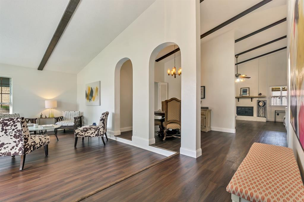 5411 Barcelona  Drive, Garland, Texas 75043 - acquisto real estate best flower mound realtor jody daley lake highalands agent of the year