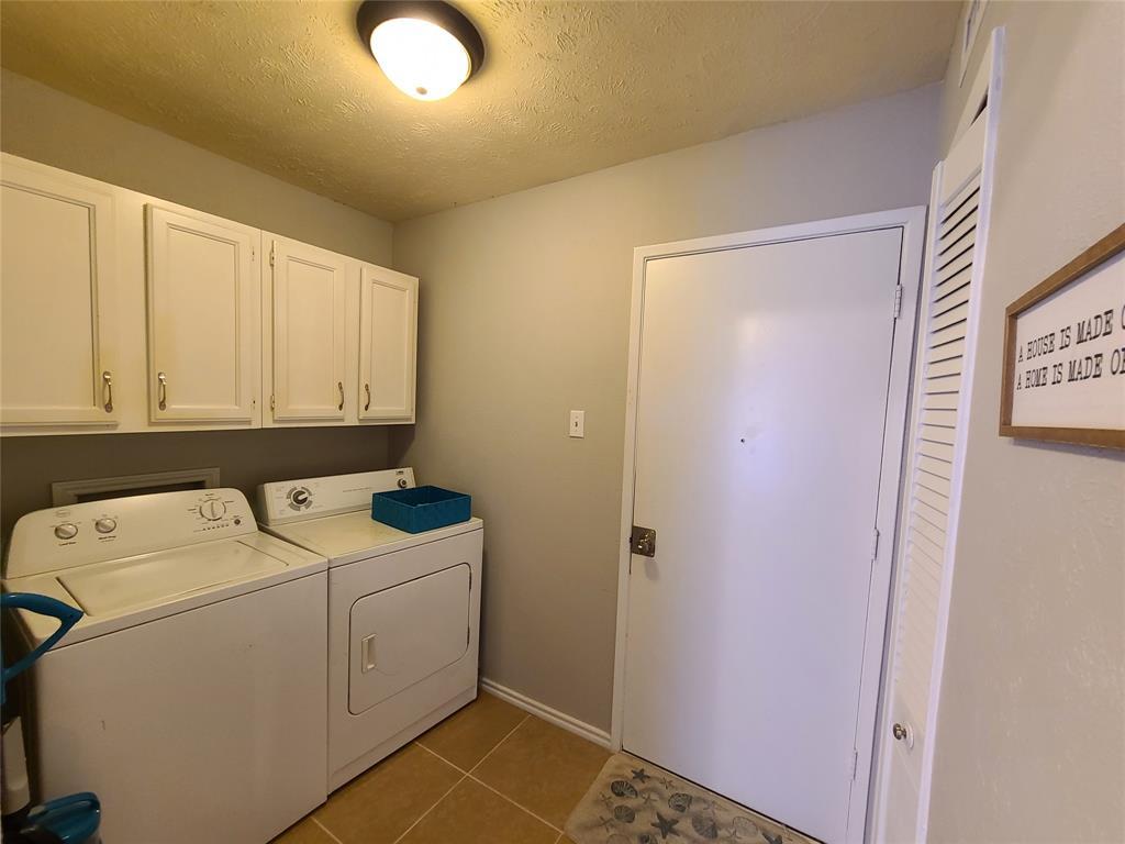 3912 Villa Downs  Drive, Plano, Texas 75023 - acquisto real estate best luxury buyers agent in texas shana acquisto inheritance realtor