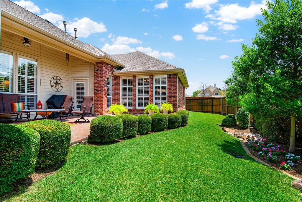 9400 Braxton  Lane, Plano, Texas 75025 - Acquisto Real Estate best frisco realtor Amy Gasperini 1031 exchange expert