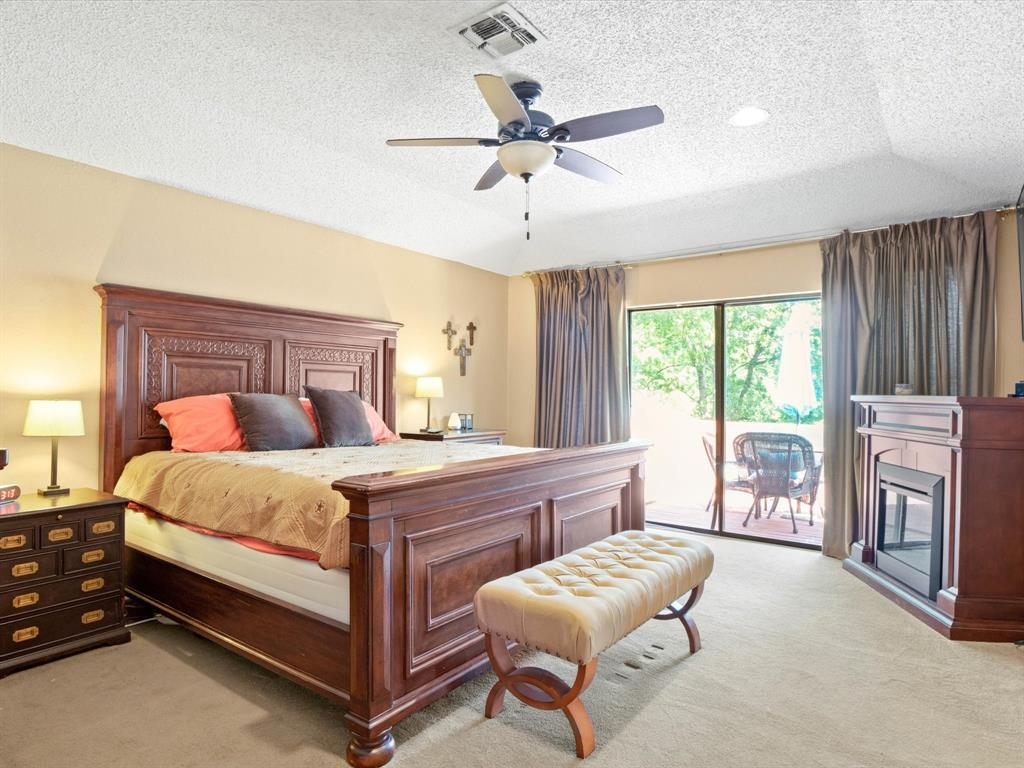 505 Oak Hollow  Lane, Fort Worth, Texas 76112 - acquisto real estate best real estate company to work for