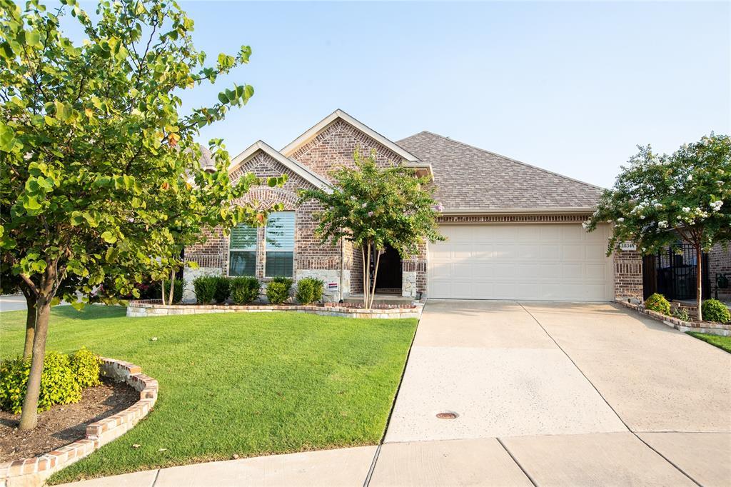 1834 Morning Mist  Way, St Paul, Texas 75098 - Acquisto Real Estate best frisco realtor Amy Gasperini 1031 exchange expert