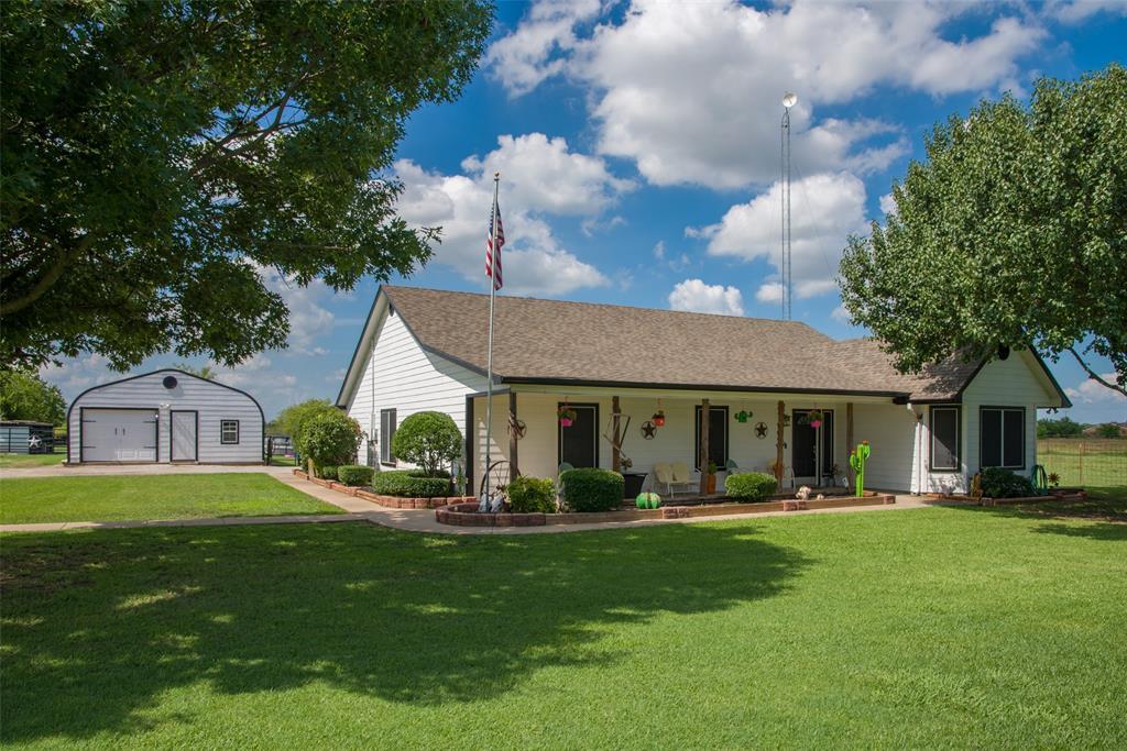 4898 Jim Christal  Road, Denton, Texas 76207 - Acquisto Real Estate best frisco realtor Amy Gasperini 1031 exchange expert