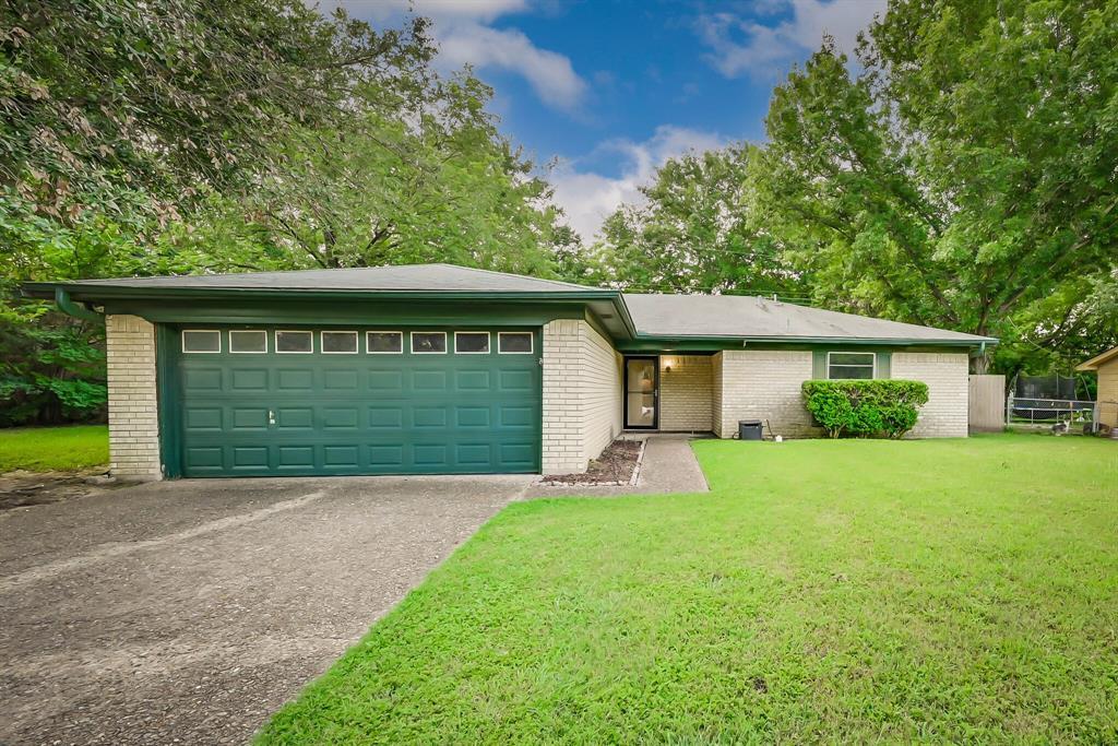 3709 Northpark  Drive, Corsicana, Texas 75110 - Acquisto Real Estate best mckinney realtor hannah ewing stonebridge ranch expert