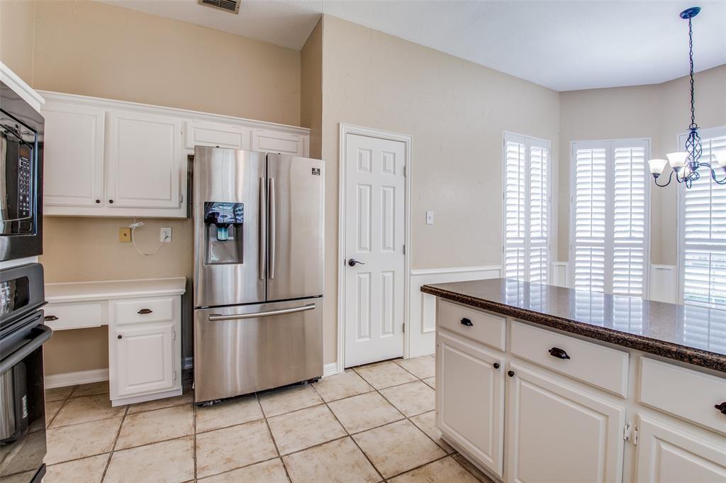 3104 Miles  Boulevard, Plano, Texas 75023 - acquisto real estate best luxury buyers agent in texas shana acquisto inheritance realtor