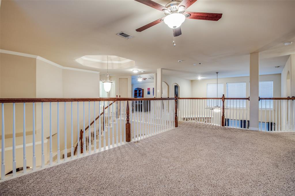 101 Foggy Branch  Trail, Forney, Texas 75126 - acquisto real estate best negotiating realtor linda miller declutter realtor
