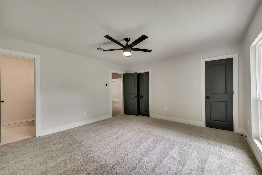 1237 Fuller  Drive, Dallas, Texas 75218 - acquisto real estate best real estate company to work for
