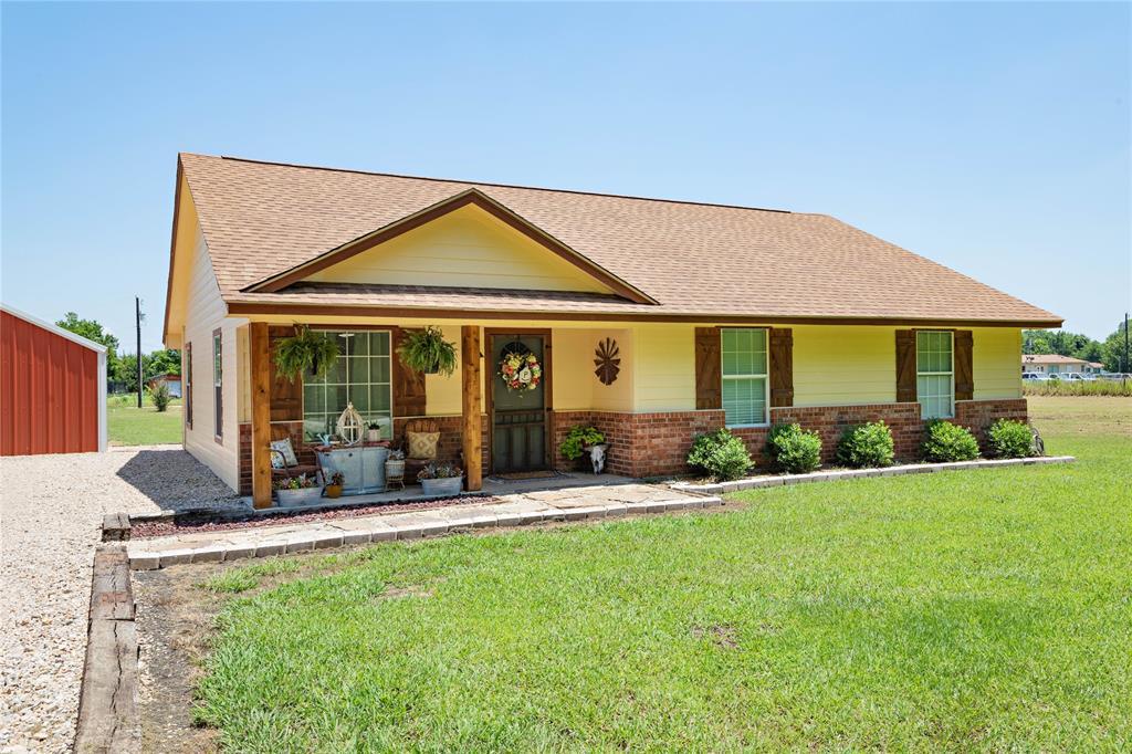 208 Hackleman  Roxton, Texas 75477 - Acquisto Real Estate best frisco realtor Amy Gasperini 1031 exchange expert