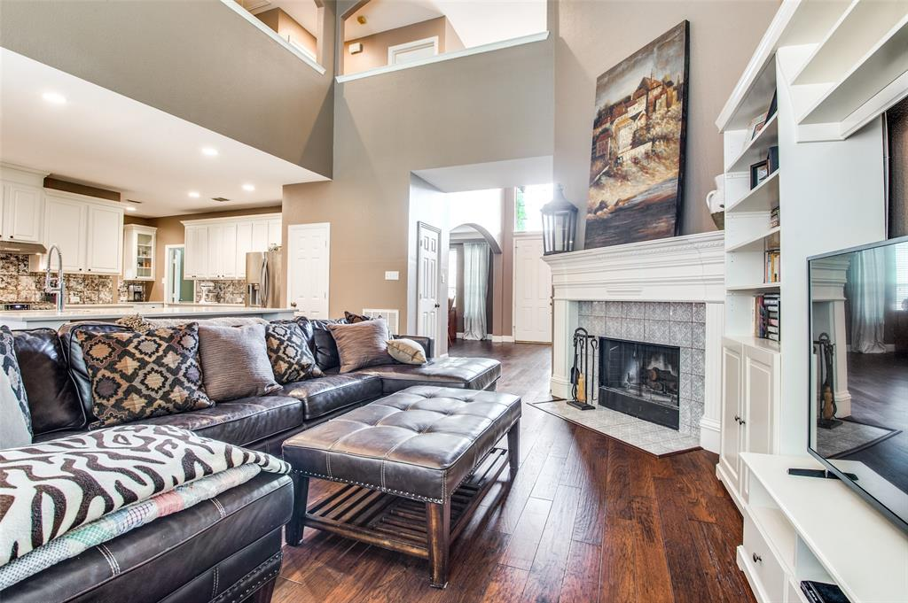 7985 Thistletree  Lane, Frisco, Texas 75033 - acquisto real estate best listing listing agent in texas shana acquisto rich person realtor