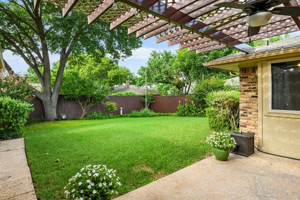 2417 Bluffton  Drive, Plano, Texas 75075 - acquisto real estate mvp award real estate logan lawrence