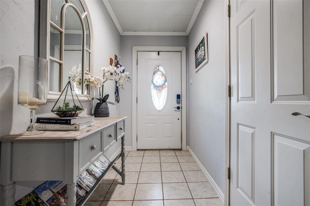 519 Fairhaven  Drive, Allen, Texas 75002 - Acquisto Real Estate best mckinney realtor hannah ewing stonebridge ranch expert