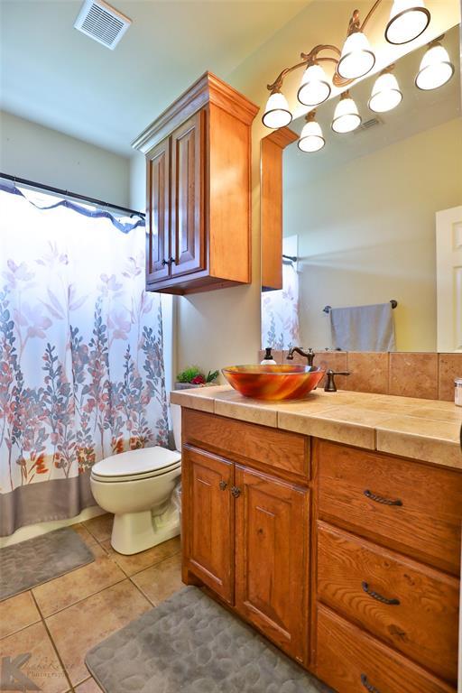 517 Beretta  Abilene, Texas 79602 - acquisto real estate best designer and realtor hannah ewing kind realtor