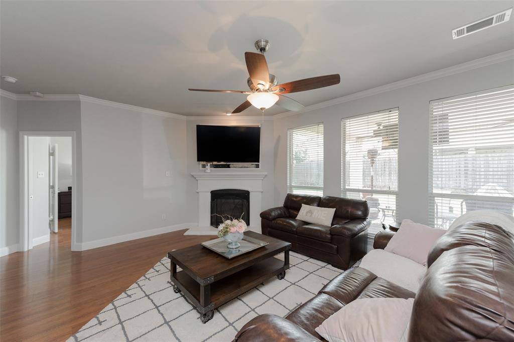 12740 Hannahsville  Lane, Fort Worth, Texas 76244 - acquisto real estate best highland park realtor amy gasperini fast real estate service